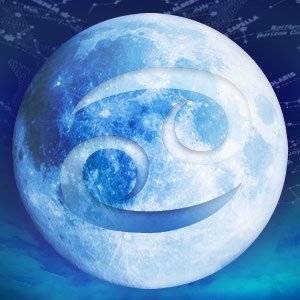 New-Moon-in-Cancer-24-June-2017